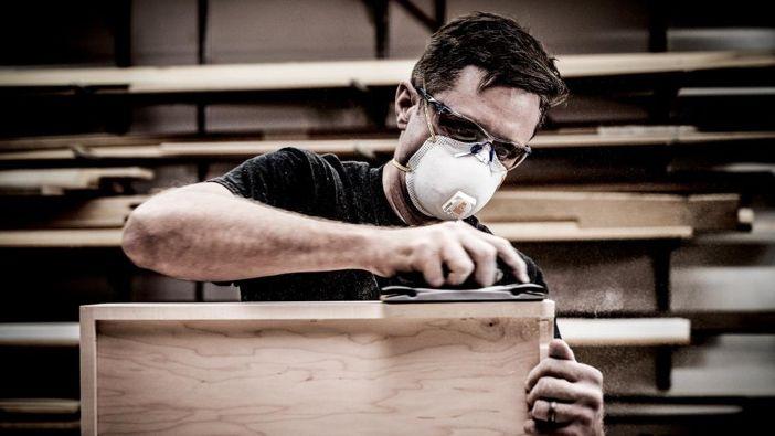 Máscara de protección respiratoria: cómo elegirla …