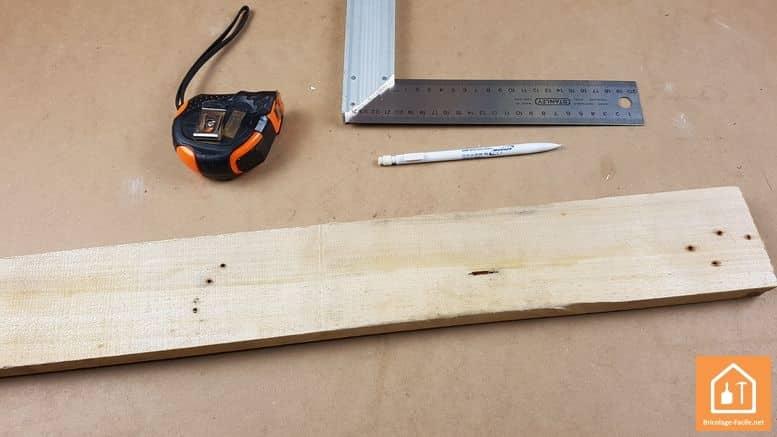 Sword madera-pieza de madera
