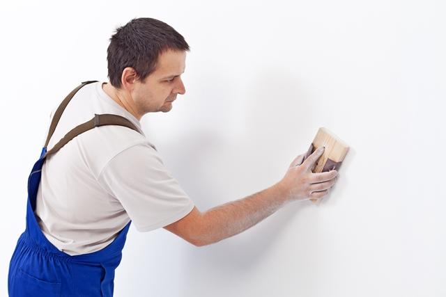 Papel de lija / abrasivo: para lijar madera, yeso …