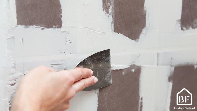 Pintar azulejos: cómo hacerlo …