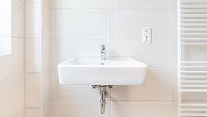 Normas eléctricas en el baño: saberlo todo …